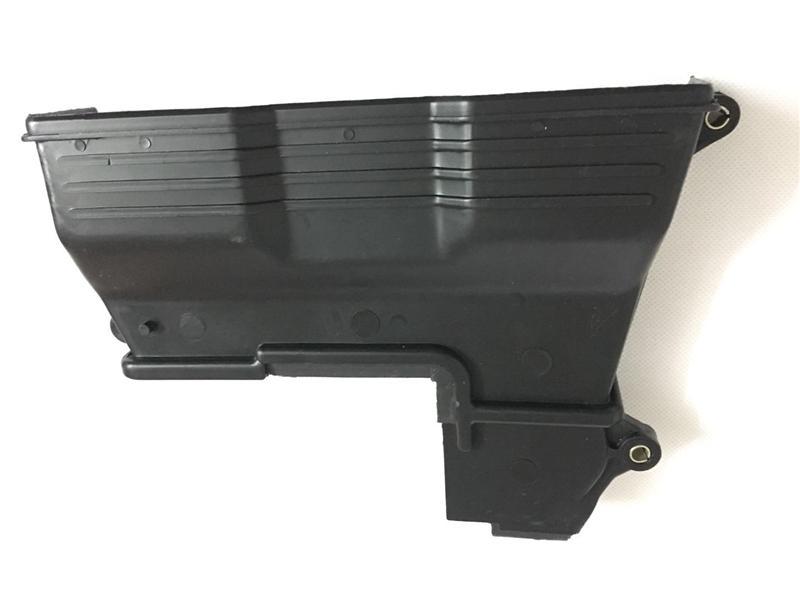 Двигатель верхней синхронизации шестерни для Mazda 323 Family 1.8L BJ Mazda 626 и Предодажимость 2001 CP OEM: FP01-10-520