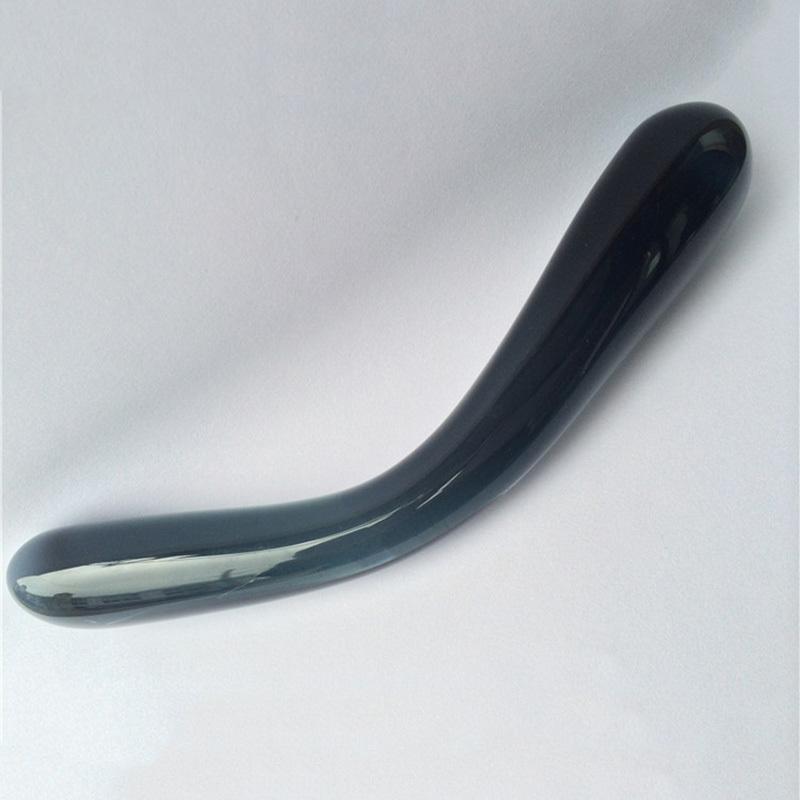 Spielzeug Doppelte vaginale Penetration MediaWiki:Bad image