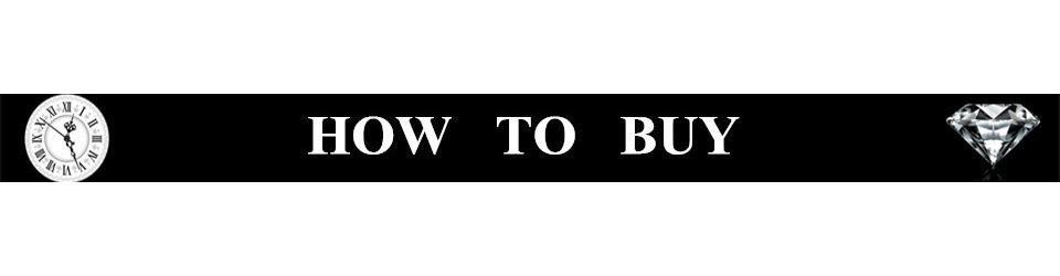 z l how buy