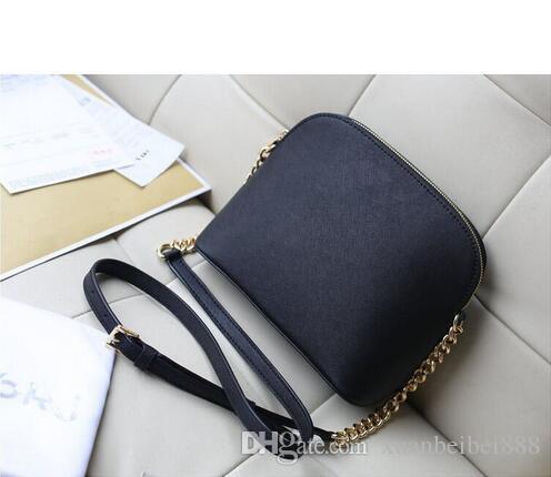 Ücretsiz kargo kadın Çanta 2018 Bayanlar çanta tasarımcısı çanta kadın tote çanta lüks markalar G çanta Tek omuz çantası 6 renk