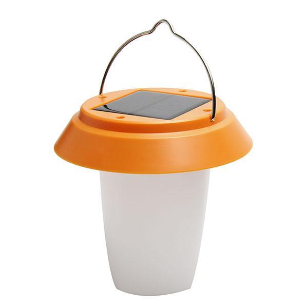 KYS-09, солнечный свет, напольный дом, свет Сид Портативный, USB поручая, располагать лагерем шатер, светильник бочонка, портативный