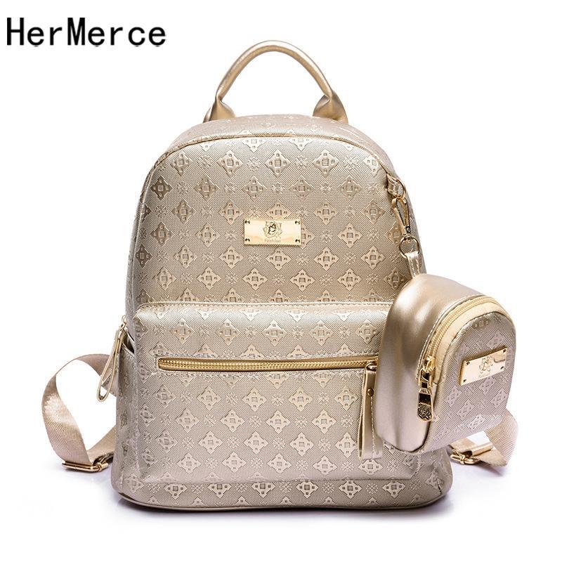 mochilas mujer de moda