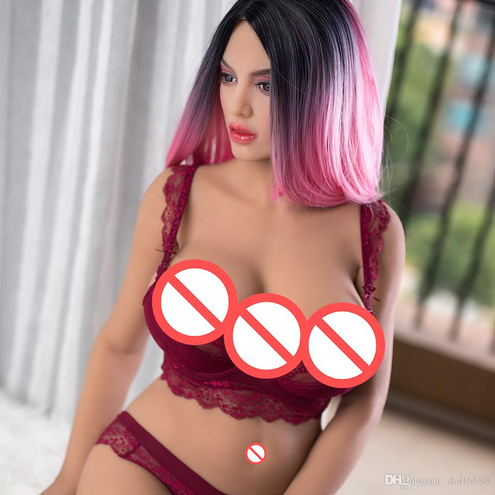 Real Silicone Doll Fuck