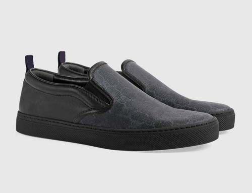 Herren Damen Damen Freizeitschuhe 2018 New Fashion Schwarz Grau Trainer / Slipper Low Cut Outdoor Herren Damen Designer Sneaker 36-46