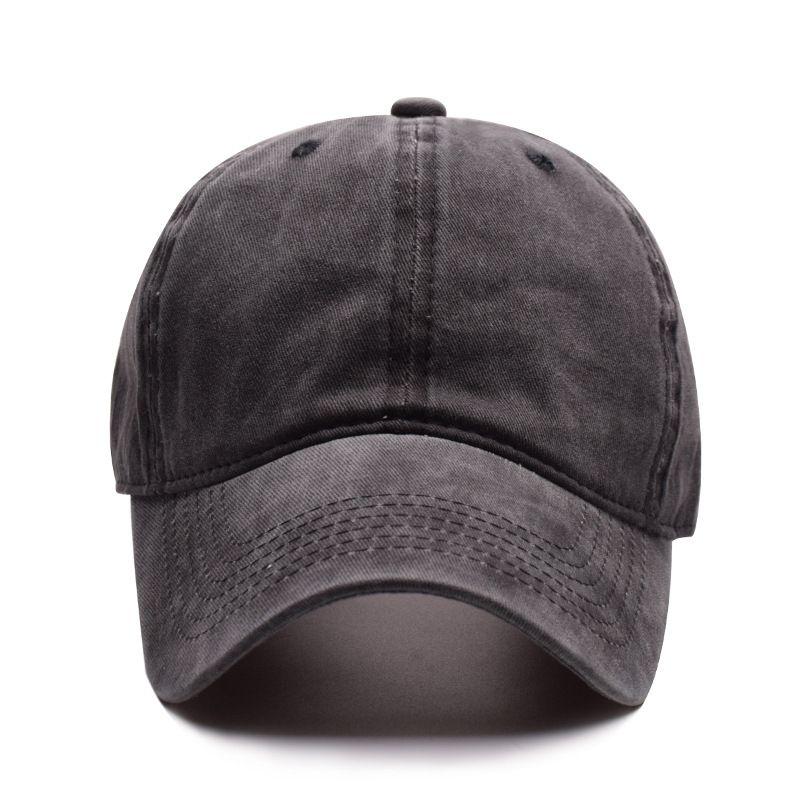 BH Cool Designs #ut Comfortable Dad Hat Baseball Cap