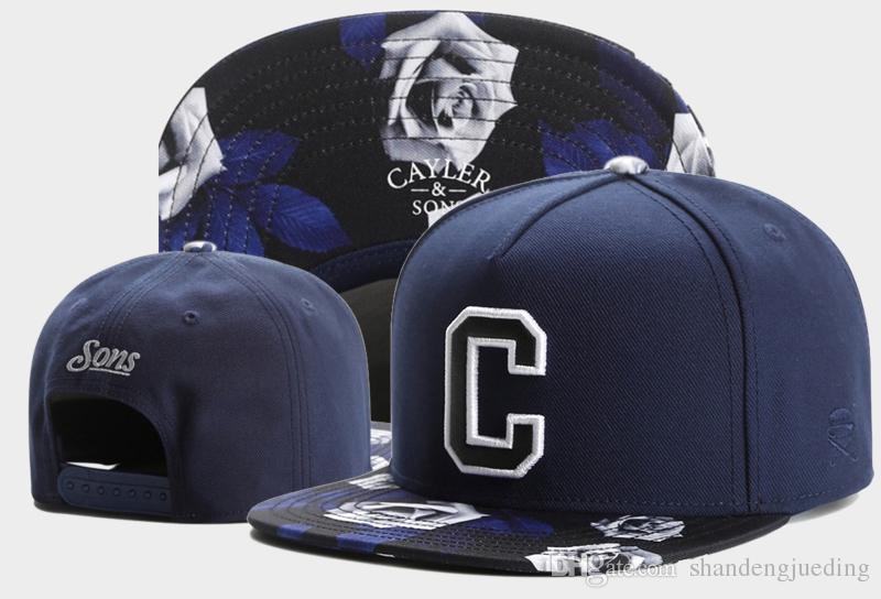 CS WL Trójkąt zaufania kapelusz Snapback, Bedstuy Curved Cap, Biggie Caps, Cayler Sons Snapbacks Kapelusze baseballowe, Czapki sportowe