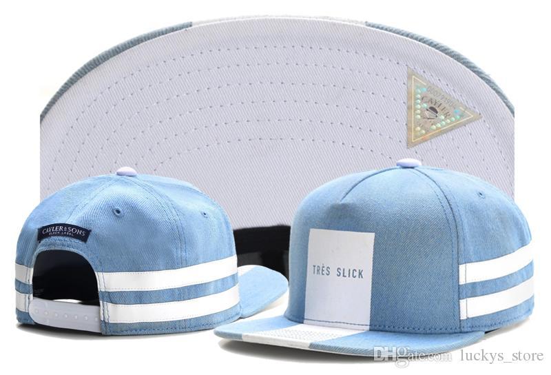 2019 nuovi stili cotone mens cappellino da baseball cayler figli cappelli floreali snapback per le donne moda snapback regolabile prezzo più basso