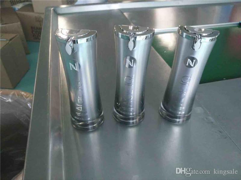 Nerium EDE IQ Cream AD Night Cream Day Cream 30ml Cuidado de la piel Día Noche Cremas Envío rápido