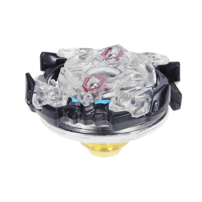 Beyblade Burst Spinning Tops Bursting Gyroscope Containing Emitter Beyblade Toys for Sale Children Kids Toy Gift