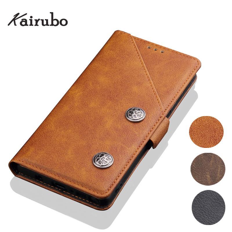 Freizeit stil für iphone xr 6,1 zoll abdeckung bronze kornmappe pu leder handytasche für iphone xs max 6,5 zoll case kickstand