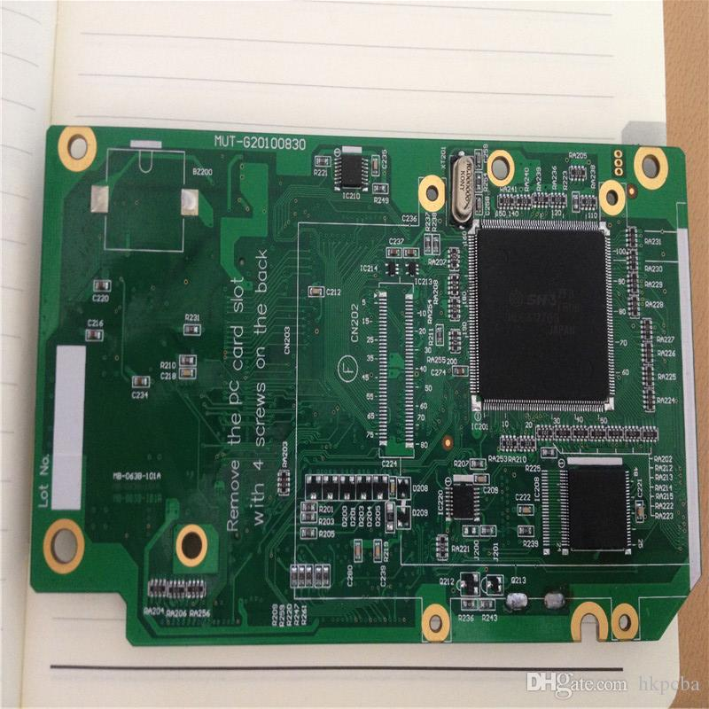 Electronics chinese tvs controller board 94v0 rohs pcb board products electronics solar street light power board