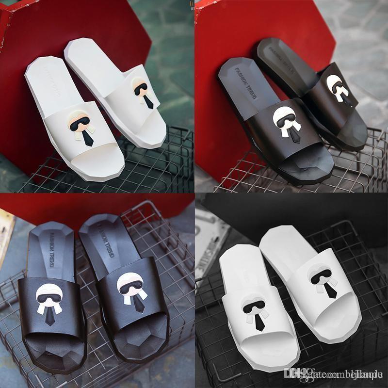 Chinelos de venda quente designer de chinelos para G G homens causais mulheres Galeries lafayette de alta qualidade verão ao ar livre sandálias de praia chinelos