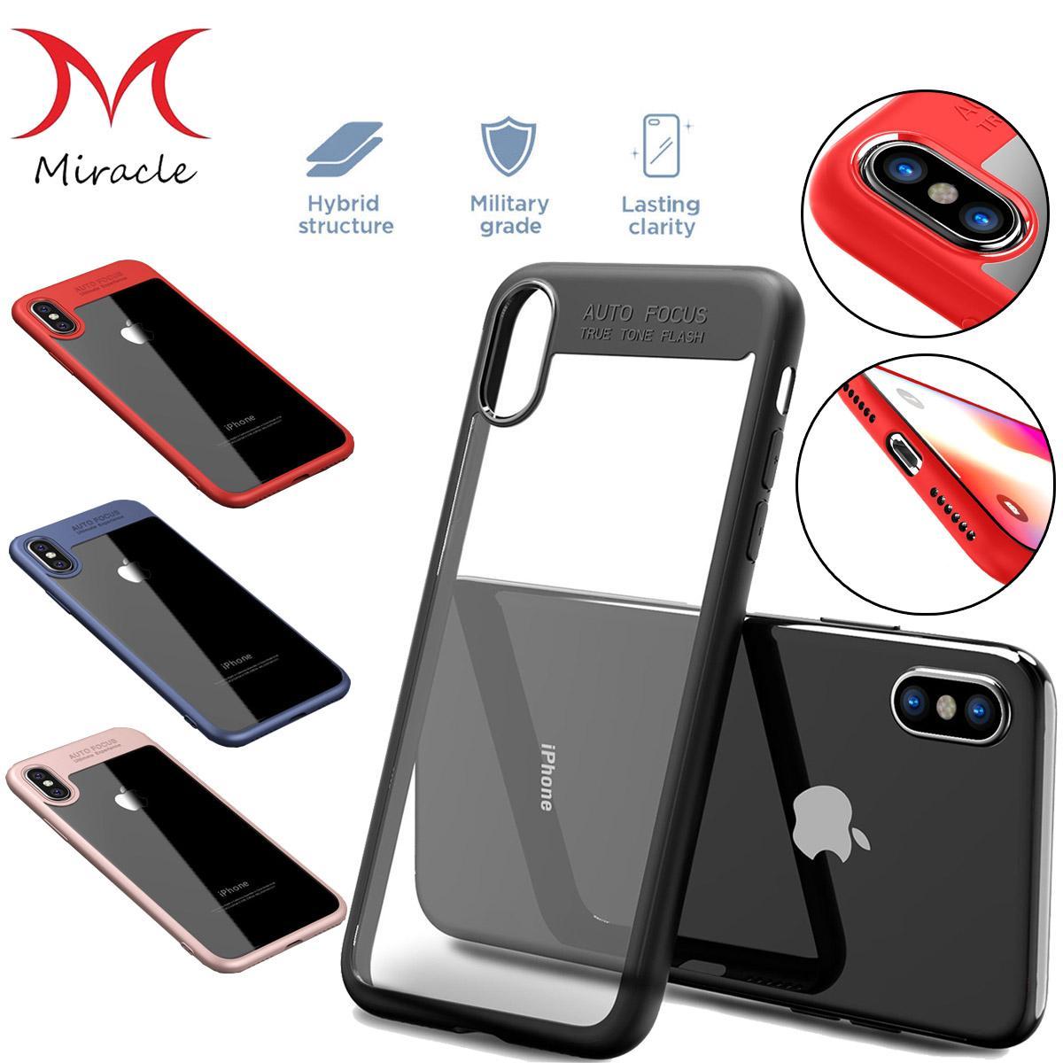 Venta al por mayor fundas iphone 4 serie-Compre online los mejores