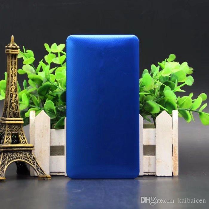 노키아의 경우 920/900/820/6 Case Cover 금속 3D 승화 금형 인쇄 된 금형 공구 열 프레스