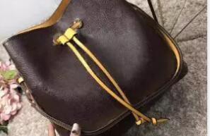 Novo couro famoso bolsa de ombro Tote bolsas de grife bolsa de compras bolsa de luxo messenger bag Bolsas de Ombro