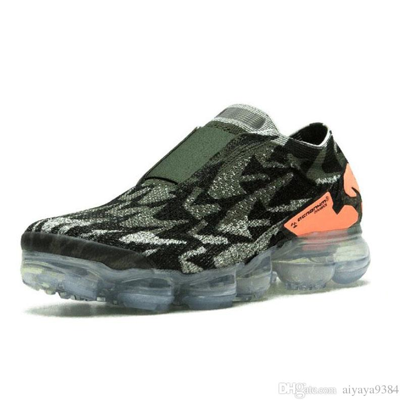 Womens Running Shoes Running Shoes Mens