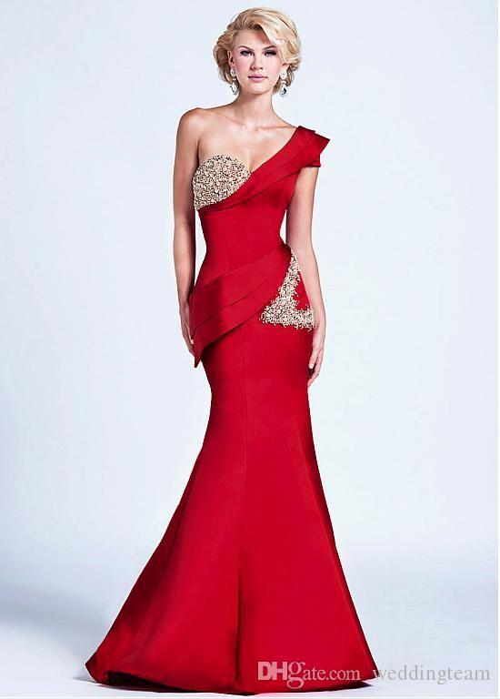 4 vestidos de dama de honor + 1 vestido de madre de la novia + 1 vestido de rosa polvorienta