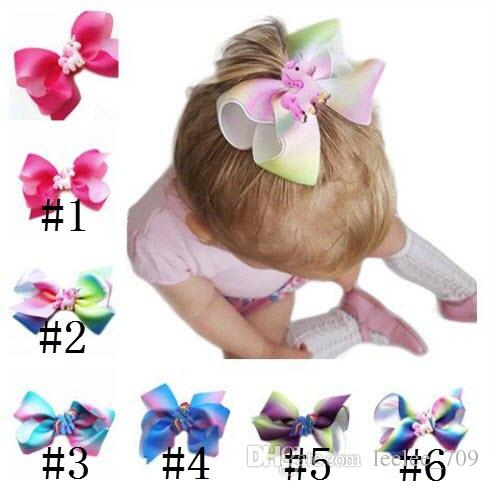 LOTS MIX 30PCS Boutique Hair Bows And headbands surprise lot all handmade