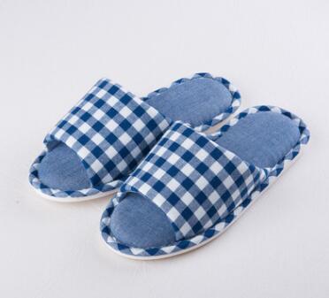 Hausschuhe ♥ | nähen | Socken nähen, Hausschuhe und Nähen
