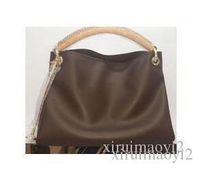 New Arrivals Designer Pick Wholesale 2021 Vintage Shoulder Bags Totes Handbags 3 And Handbags (M40249 ) Womens Color Retail Ovgdg