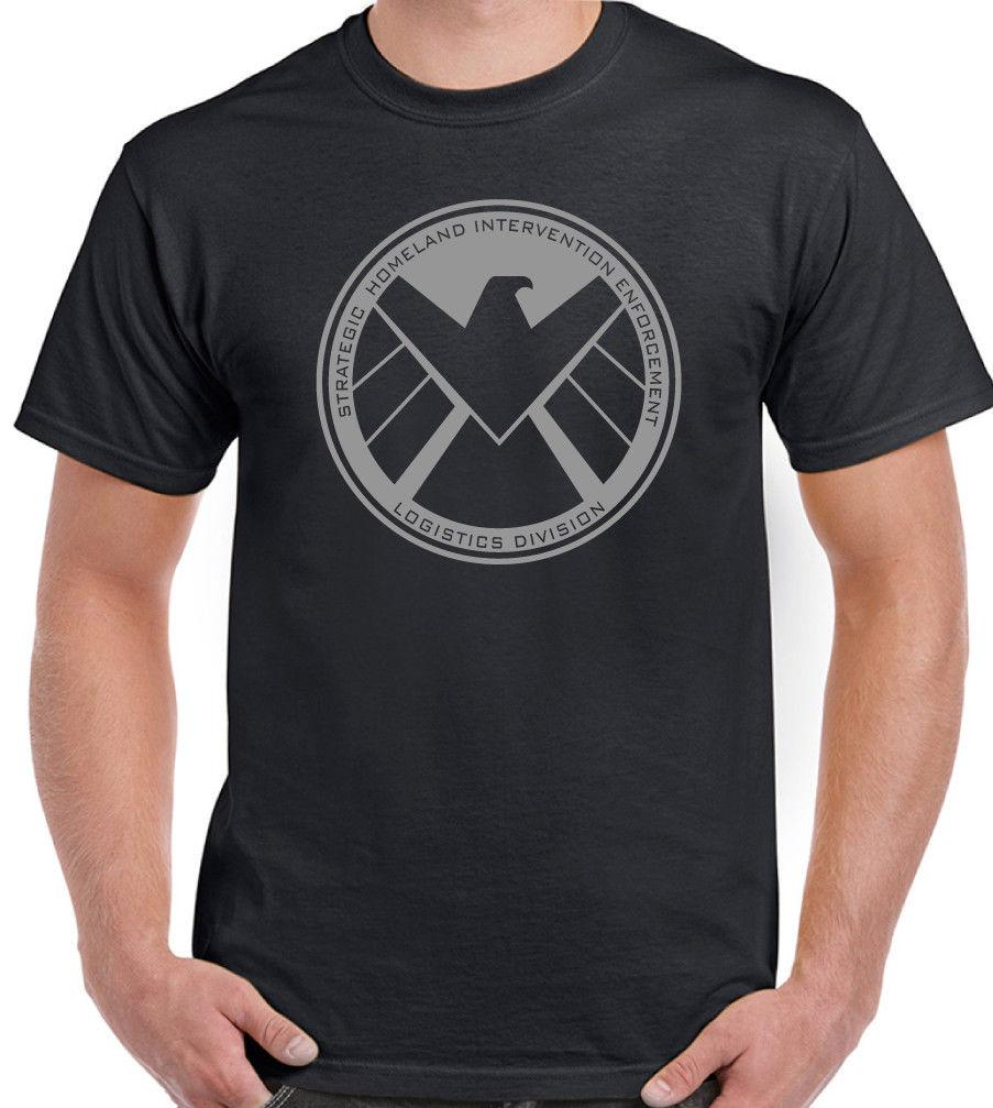 Marvels Agents Of Shield Mens Superhero