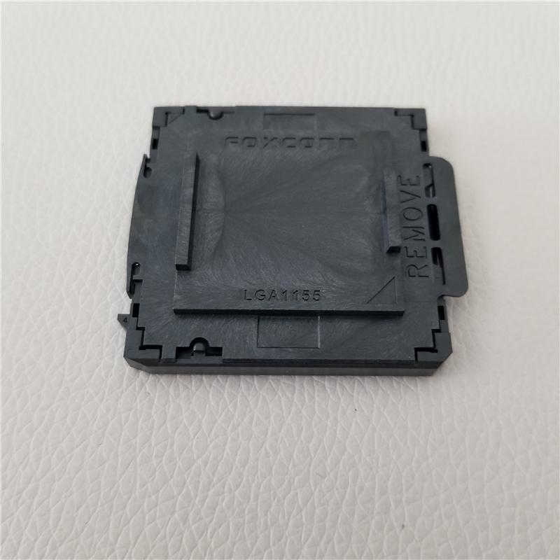 New LGA 1155 CPU BGA Soldering Motherboard Socket w/ Tin Balls