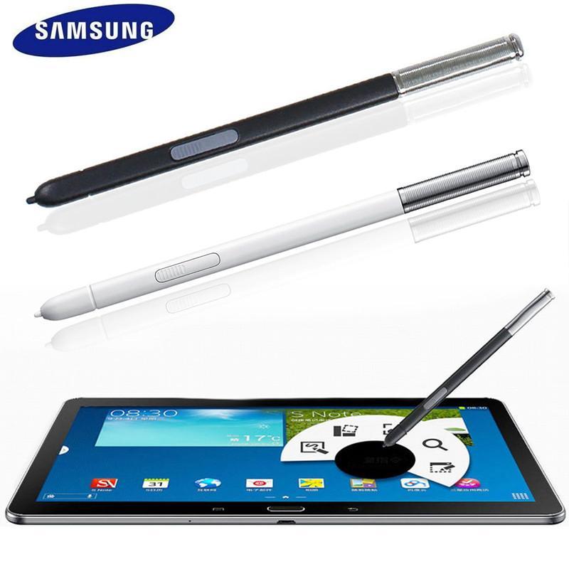 Original Samsung Stylus For Samsung Note 10.1 2014 Edition P600 P601 P605 Touch pen Stylus S Pen black white