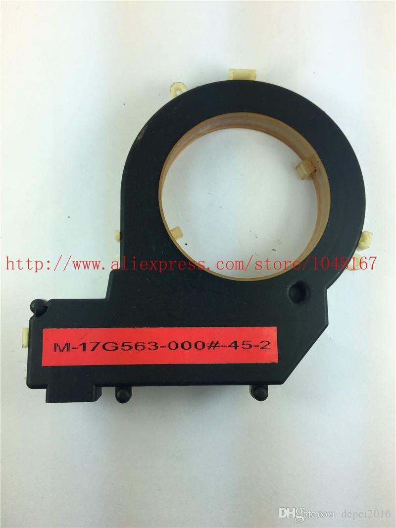 Для Ford датчик рулевого колеса 9T1T3F818AA01,0265B05477,9T1T3F818AA01,0 265 B05 477