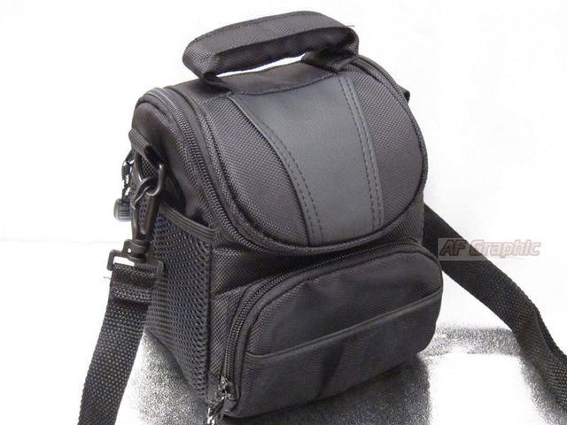 حقيبة كاميرا الكاميرا LIPTEX لكانون EOS 4000D 2000D 1300D 1200D 800D 760D 750D 700D 650D 600D 550D 500D 450D 450D 400D 200D 100D