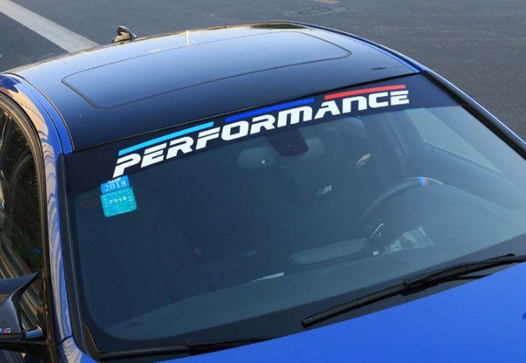 Cooper Car Sticker X1