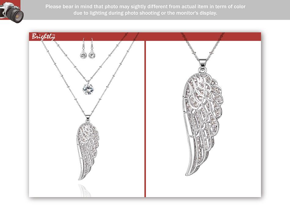 AE43677N-T07-760X540necklaces