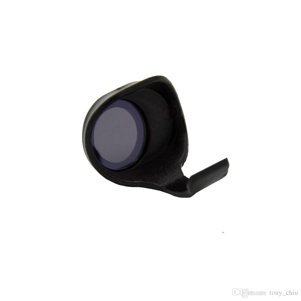 DJI accessories Golden edge UV/CPL/ND4/ND8/ND16/ND32 HD lens filter for DJI SPARK