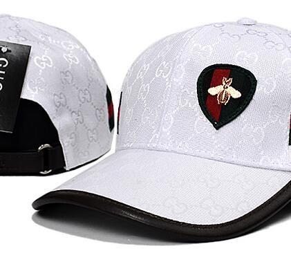 أفضل أعلى درجة منحني قناع البيسبول قبعات للرجال النساء غنيمة للتعديل gorras الغولف القبعات العظام snapback قبعة casquette قبعة فاخرة عالية الجودة