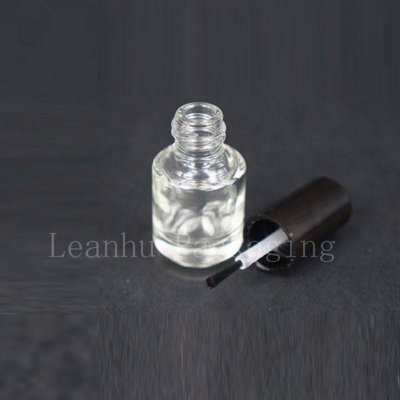 5ml-glass-nail-polish-bottles-(1)