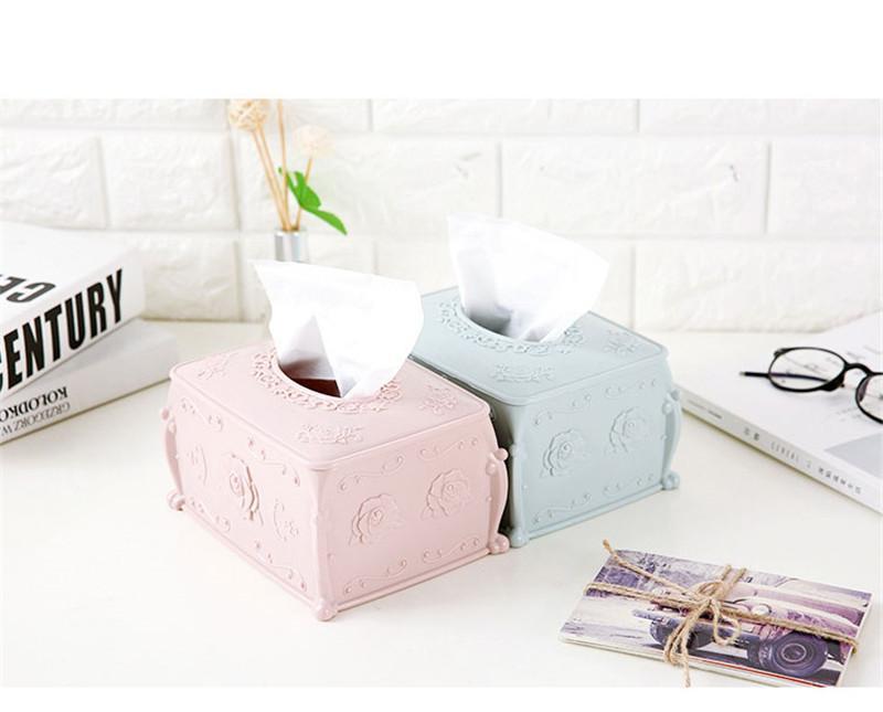 napkin box (16)