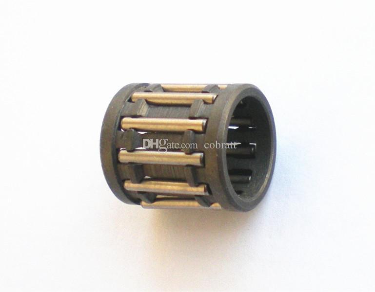 5 X Pleuellager (Kolbenlager) Für Wacker Neuson BS50-2 BS60-2 BS600 BS45Y BS52Y BS65Y Stampfer BH22 BH23 BH24 BH55 Brecher