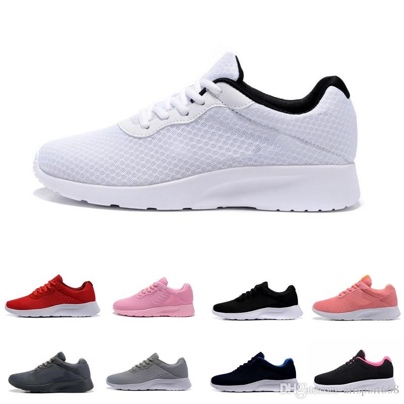 Wholesale Cheap Brand Run Men Running Shoes Women Classical Lightweight London Olympic Athletic Outdoor Sneakers Hot Sale Low Size 36 44 Running Shoe