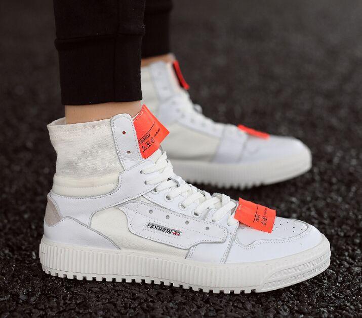 best hip hop sneakers