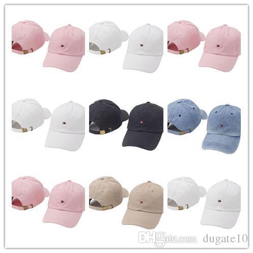 Оптовая Гольф изогнутые козырька шляпы Лос-Анджелес Кингс старинные Snapback cap мужская Спорт поло папа hat высокое качество Бейсбол регулируемые шапки