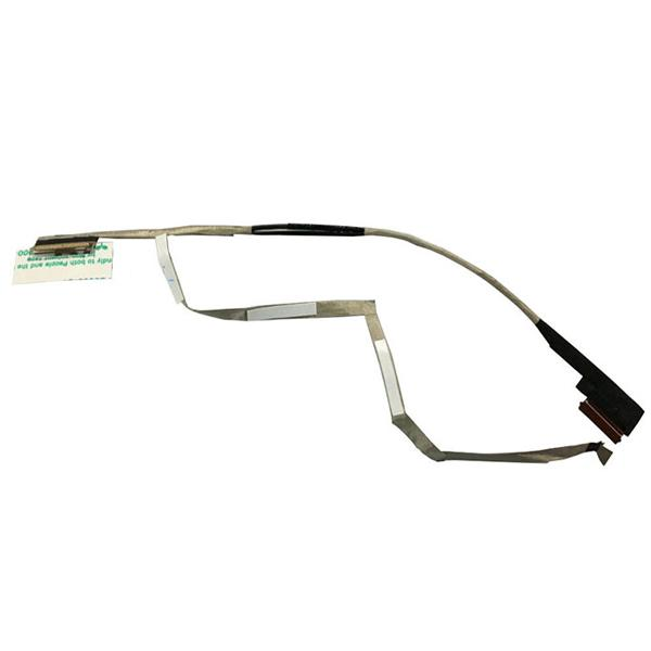 50.4yw07.001 Laptop LCD Cable for HP ProBook 440 G1 445 G1 LED Screen LVDS Video Flex Wire Line