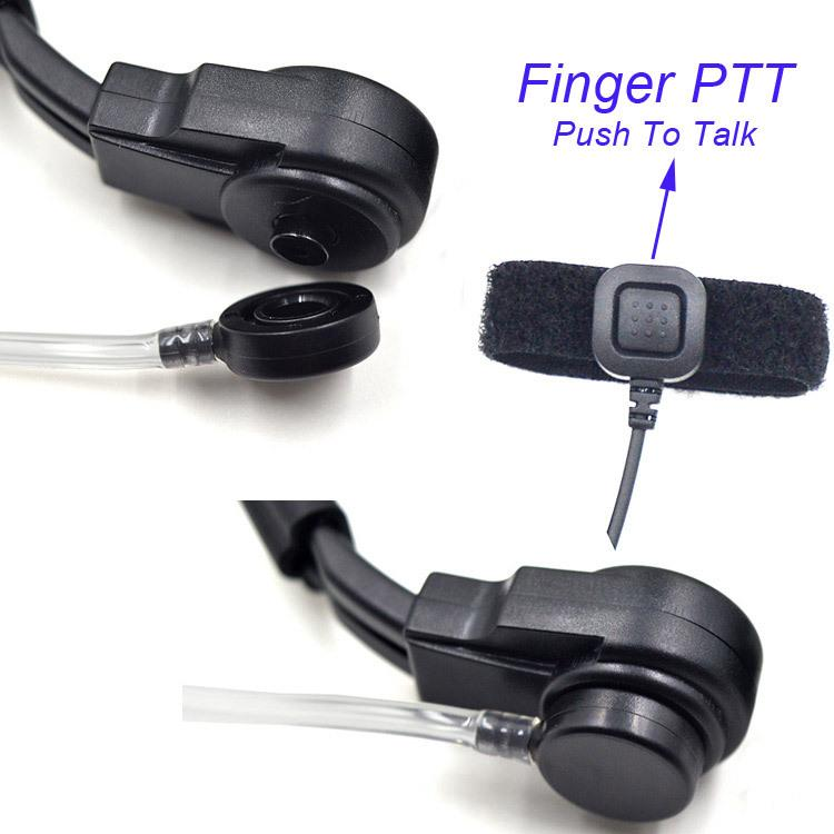3-5mm-Mobile-Phone-Throat-Mic-Headphone-Air-Tube-Earpiece-Headset-for-Samsung-Galaxy-S6-Edge (3)
