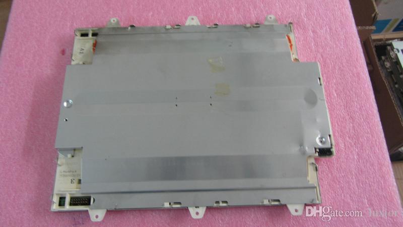 LM64P64 endüstriyel ekran için profesyonel lcd satışları