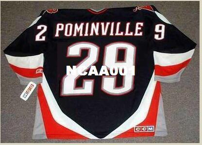 good hockey jersey numbers