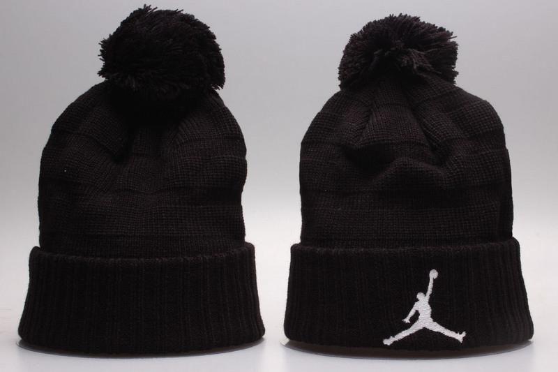 Cheap hot winter Beanie Knitted Hats All 32 Teams baseball football basketball beanies sports team Women Men popular fashion winter hat DHL