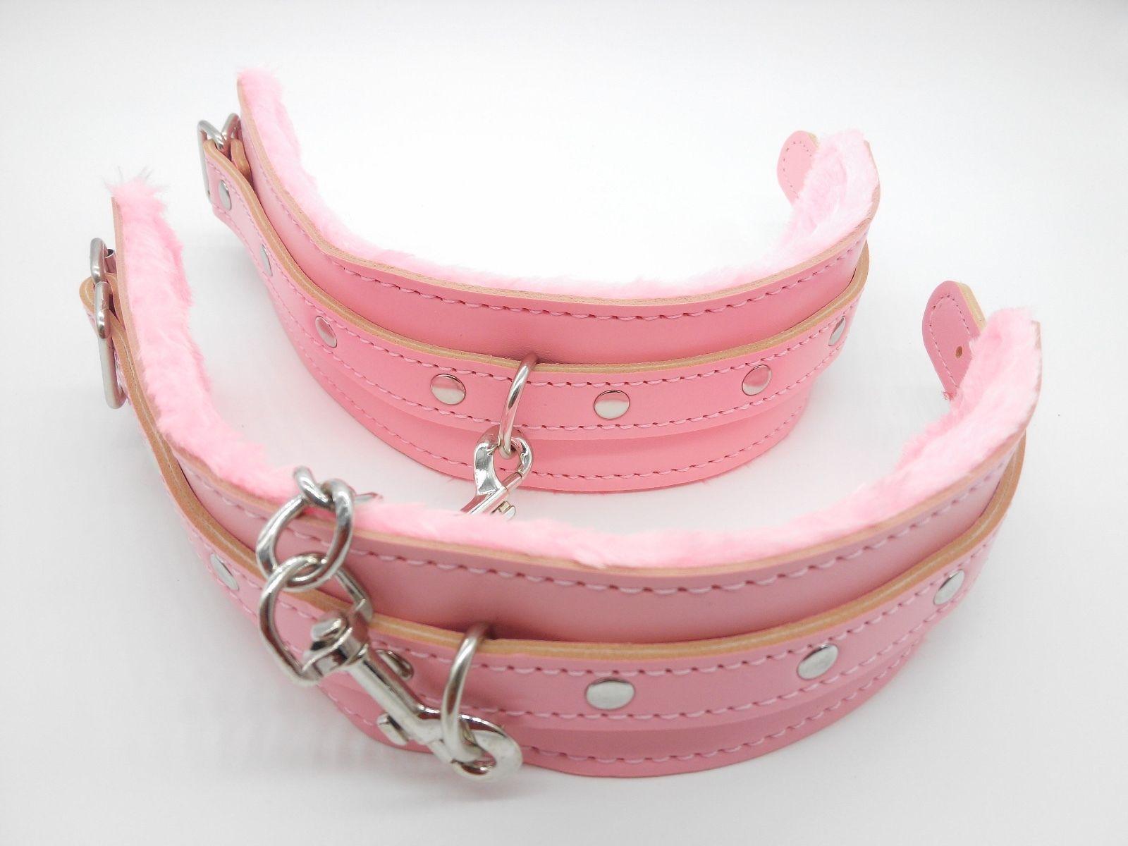 Máscara corda bondage fetiche collar sexo restrição gag punhos 8 pc # r98 bola bola rosa tiqnx
