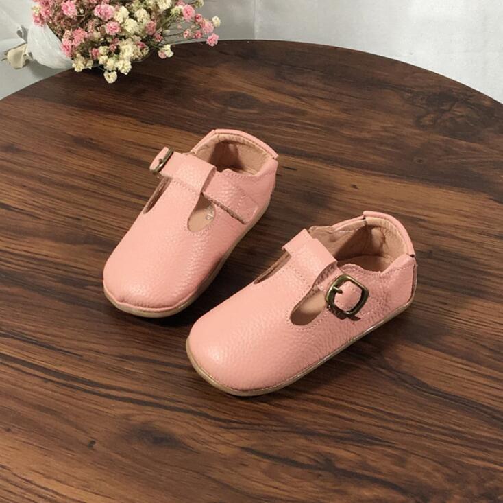 moccasins for infants