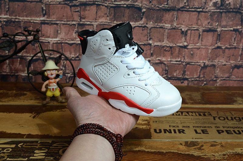 2018 Nike air Jordan 6 12 13 retro 13 s OG Schwarze Katze Basketball Schuhe 3 Mt Reflektieren Für Männer Sporttraining Turnschuhe Hohe Qualität Blackcat kinder laufschuhe