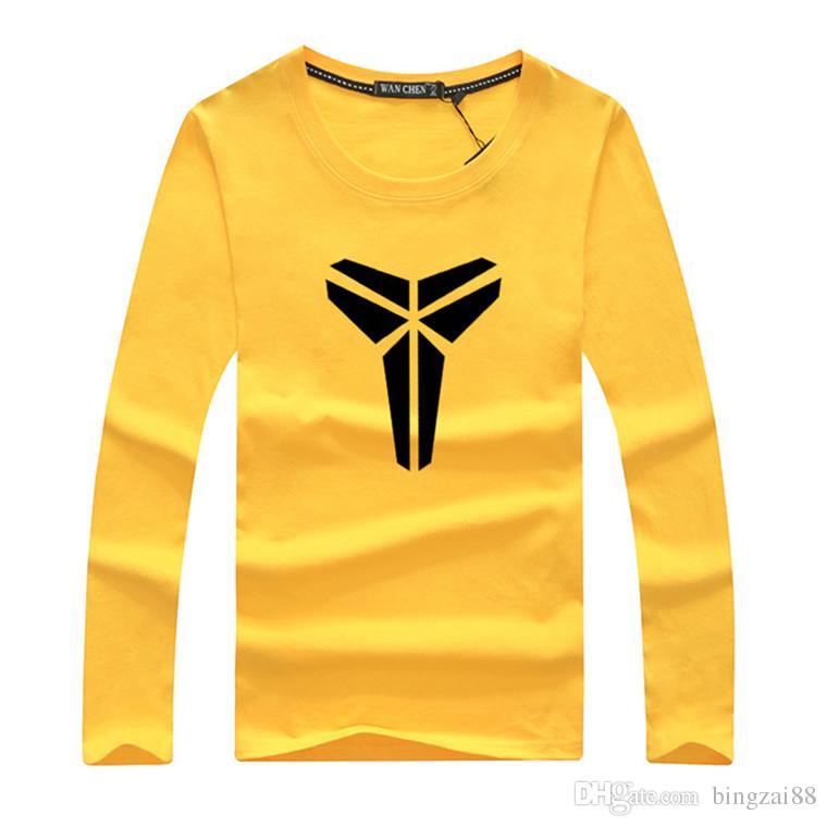 marka t gömlek erkekler 2018 yeni moda Black Mamba Baskılı Moda Yuvarlak Yaka T-shirt Erkekler kısa kollu tişört M-5XL Ücretsiz Kargo