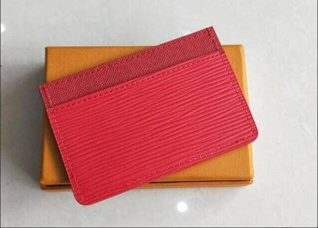Holder Mens Packet Classic For Casual Credit Ultra ID Real Mans/Womans Quality New Slim Card Fashion Wallet Leather Bag Design Hiqh Gitsk