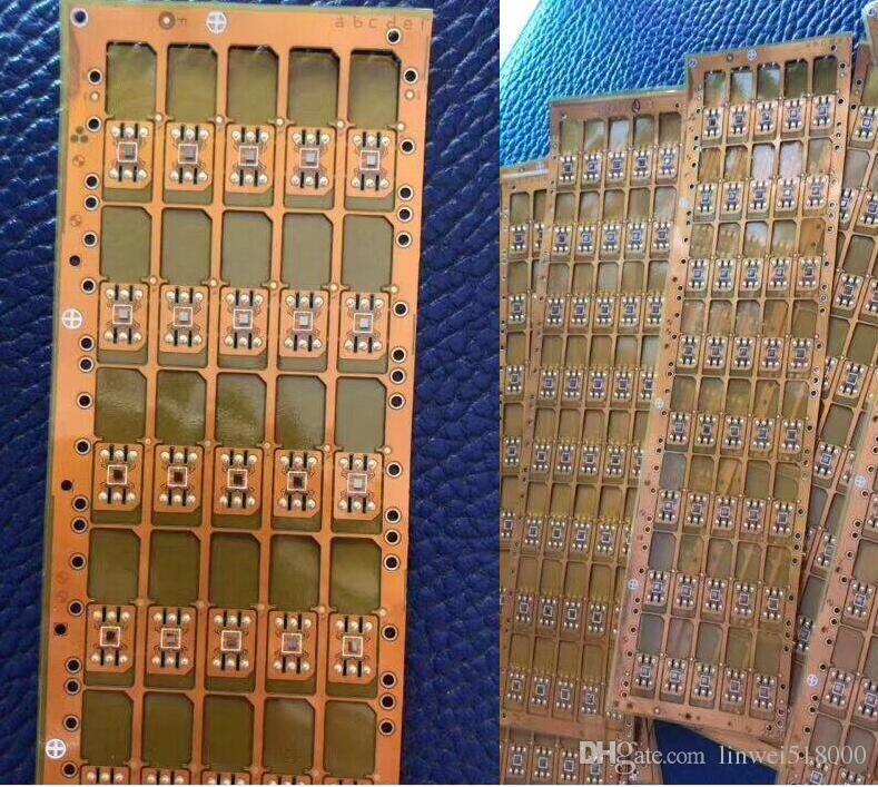 turbo sim perfect iccid unlock chip iphoneXS MAX ,XR US sprint T-mobile at&t AU softbank Tecel Mexico SKT KT LGU+ GPP Gevey pro IOS13